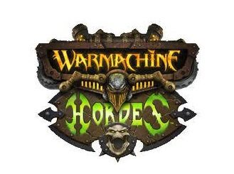 Warmachine/Hordes Game Night